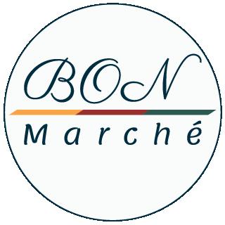 bonmarchecompany.com